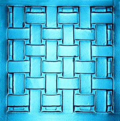 E-ag300-000_blue