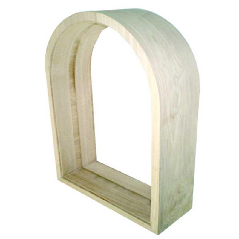 IH-K05・K06専用木枠