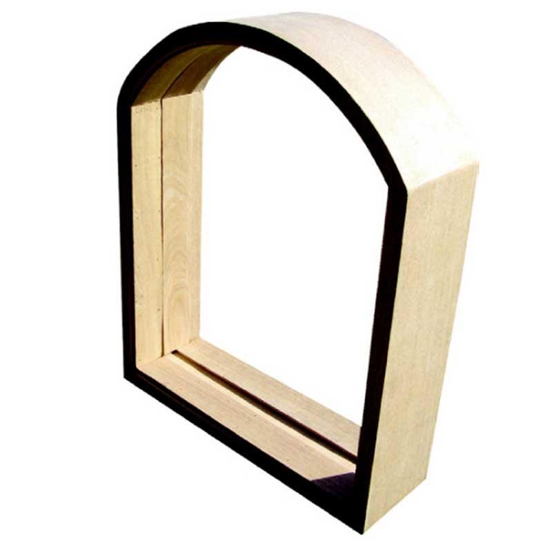 IH-K07・K08専用木枠