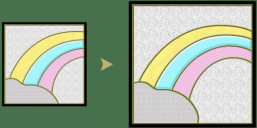 ステンドグラス_リサイズ1