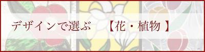 カテゴリ_花_植物
