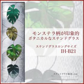 IH-B21